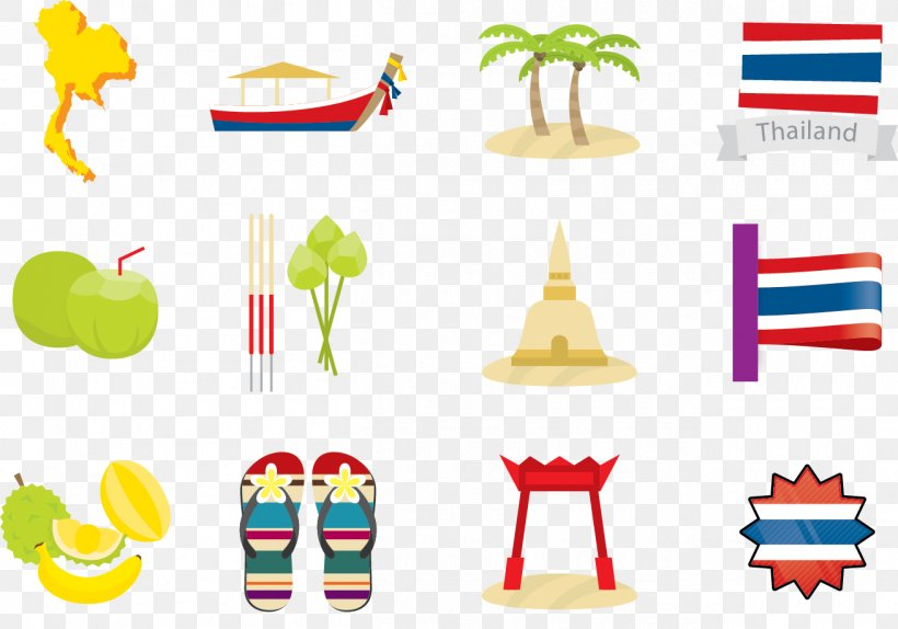 India Clip Art, PNG, 1310x918px, India, Area, Brand, Flag Of India, Play Download Free