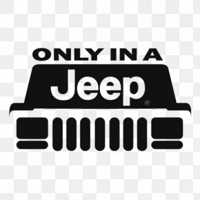 Jeep - Jeep Cherokee (XJ) Jeep Wrangler Jeep CJ Jeep Wagoneer PNG