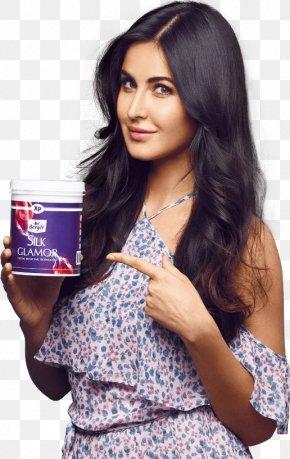 Katrina Kaif Dhoom 3 Glamour Photo Shoot Bollywood PNG