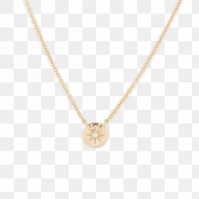 Long Thin Gold Chain - Necklace Charms & Pendants Choker Gold Jewellery PNG