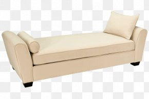 Chair - Sofa Bed Couch Chaise Longue Comfort PNG