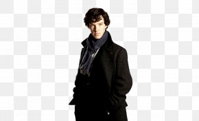 Sherlock Picture - Sherlock Holmes Museum Doctor Watson Television Show PNG