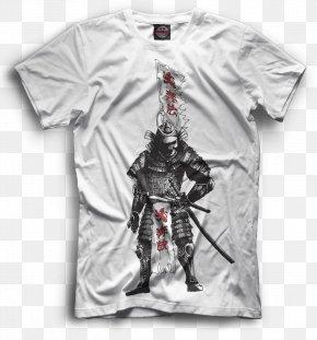 T-shirt - T-shirt Sleeve Hoodie Clothing Crew Neck PNG