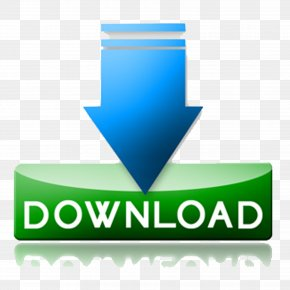 Download Now Button - Download Computer Mouse Button Computer Software Installation PNG