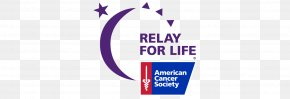 Relay For Life Of Oceanside American Cancer Society Relay For Life Of Binghamton University PNG