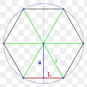 Triangle - Regular Polygon Geometry Line Segment Geometric Shape PNG