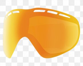 Goggles Cartoon Safety Goggles - Ski & Snowboard Goggles Lens Bolle Y6 Replacement Bolle Goggles PNG