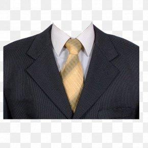 Men's Suits - Suit Tuxedo Formal Wear Dress PNG