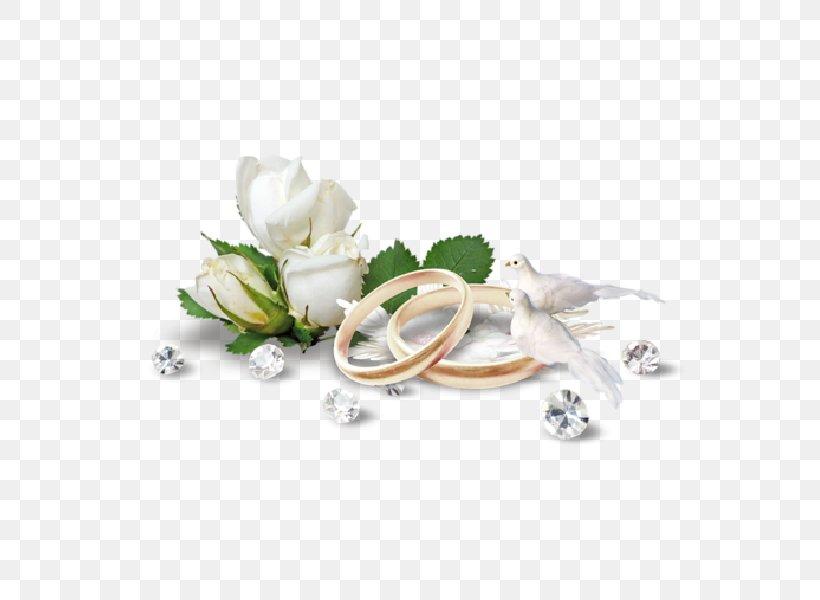 Wedding Ring Bride Clip Art Png 600x600px Wedding Body Jewelry