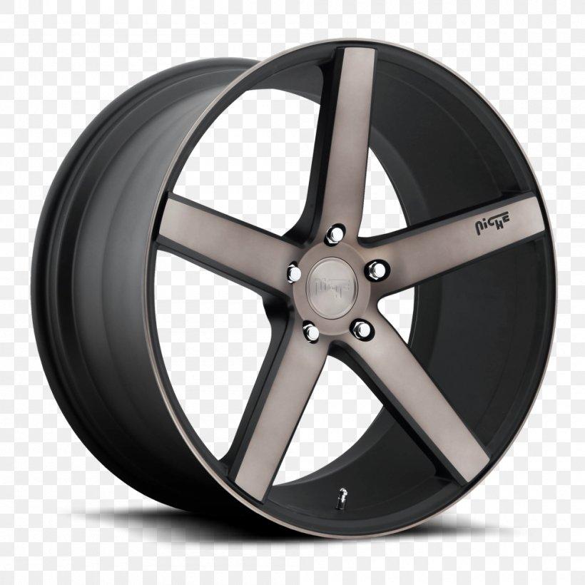 Car Rim Custom Wheel Mercedes-Benz, PNG, 1000x1000px, Car, Alloy Wheel, Auto Part, Automotive Tire, Automotive Wheel System Download Free