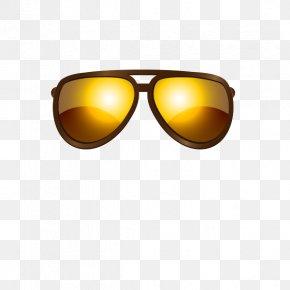 Sunglasses - Sunglasses Euclidean Vector PNG