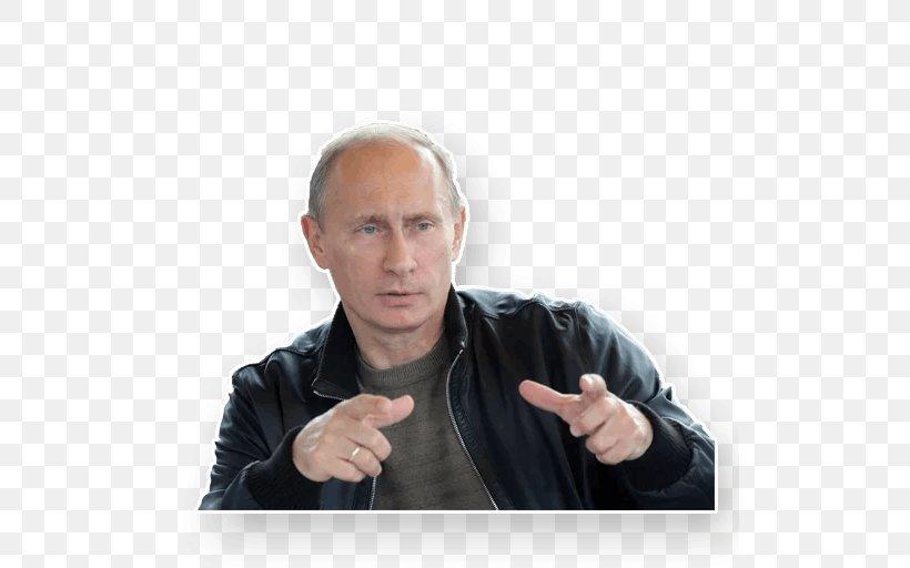Vladimir Putin United States President Of Russia Saint Petersburg Happy Birthday, Mr. Putin!, PNG, 512x512px, Vladimir Putin, Barack Obama, Barstool Sports, Chin, Donald Trump Download Free