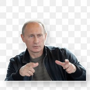 Vladimir Putin - Vladimir Putin United States President Of Russia Saint Petersburg Happy Birthday, Mr. Putin! PNG
