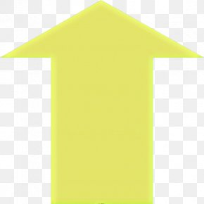 Rectangle Table - Green Yellow Table Rectangle PNG