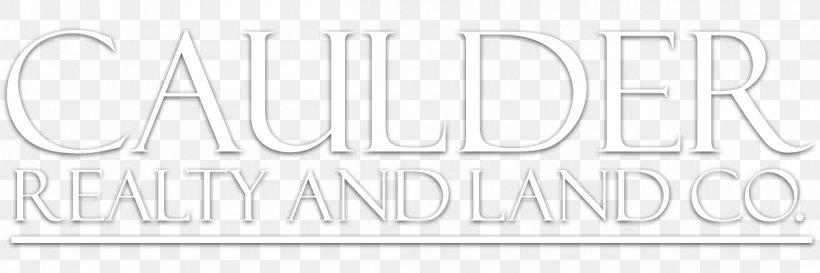 Paper Product Design Logo Font, PNG, 1200x400px, Paper, Area, Black And White, Brand, Calligraphy Download Free