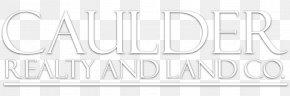 Landed Estate - Paper Product Design Logo Font PNG