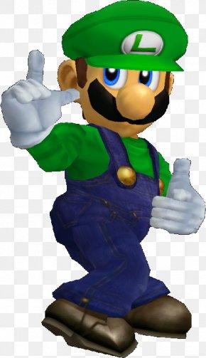 Super Smash Bros. Melee - Super Smash Bros. Melee Super Smash Bros. For Nintendo 3DS And Wii U Luigi's Mansion 2 PNG