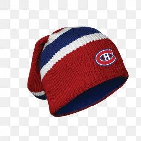 Baseball Cap - Baseball Cap National Hockey League All-Star Game Montreal Canadiens Toronto Maple Leafs PNG
