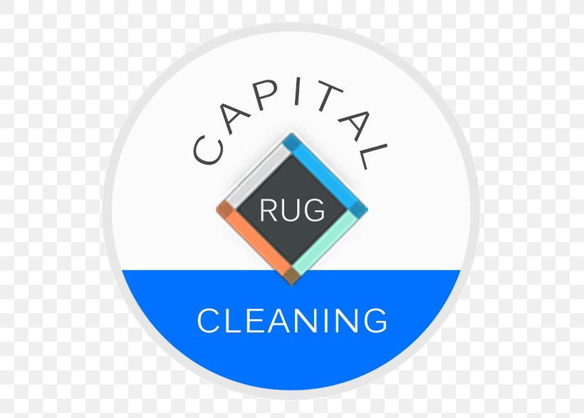 Capital Rug Cleaning Carpet Cleaning