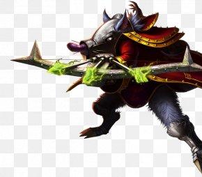 League Of Legends - League Of Legends Mobile Legends: Bang Bang T-shirt Multiplayer Online Battle Arena Twitch PNG
