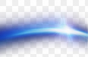 Light Effect - Atmosphere Sky Energy Wallpaper PNG