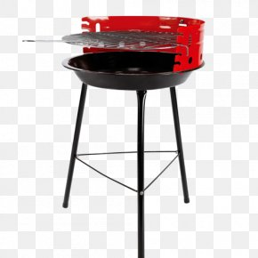 Barbecue - Barbecue Grilling Holzkohlegrill Charcoal PNG