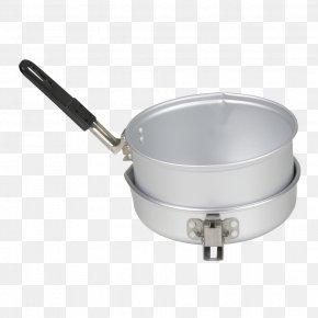 Bbq Pan - Stock Pots Frying Pan 寸胴 Cookware Aluminium PNG