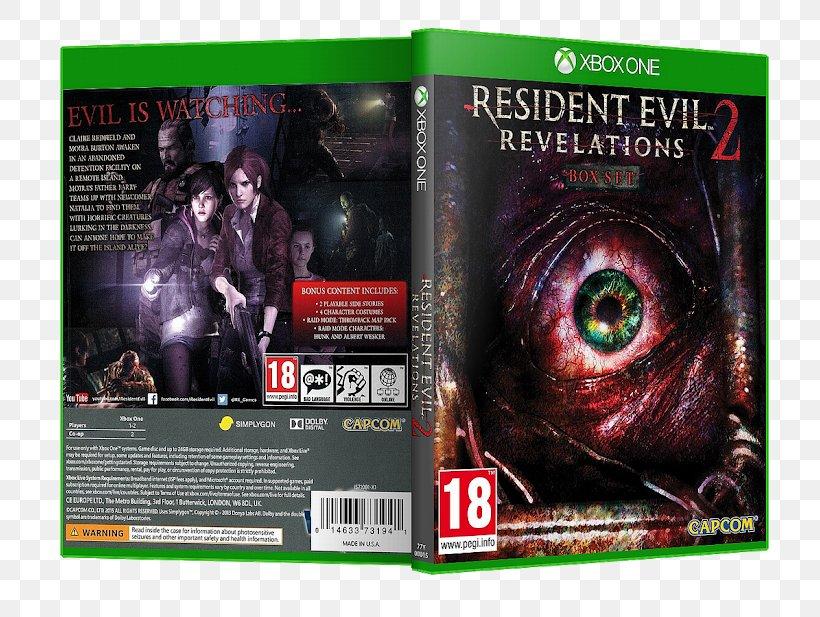 resident evil 5 movie soundtrack