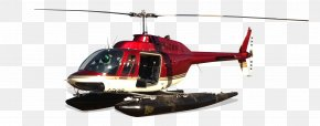 Helicopter - Helicopter Bell 206 Bell 412 Aircraft Bell UH-1 Iroquois PNG