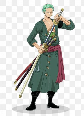 One Piece Zoro - Roronoa Zoro Monkey D. Luffy Usopp One Piece Nami PNG