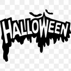 Youtube - YouTube Halloween Logo Clip Art PNG