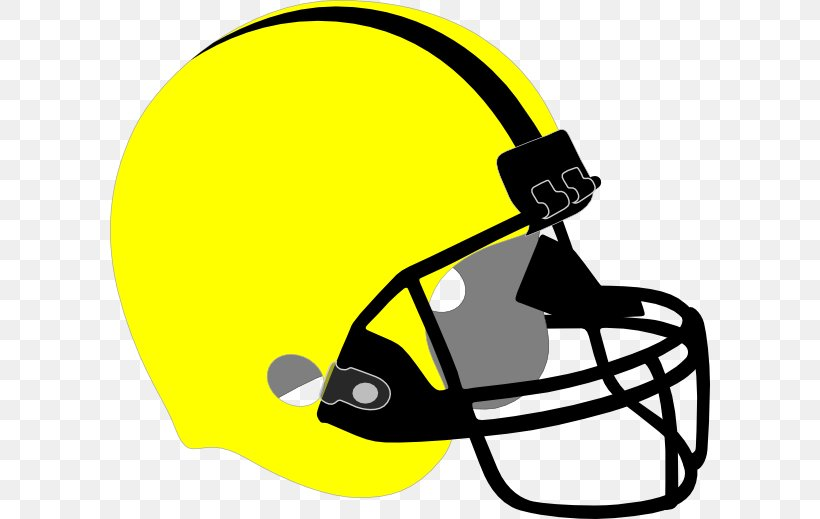 American Football Helmets Atlanta Falcons Green Bay Packers Clip Art Png 600x519px American Football Helmets American