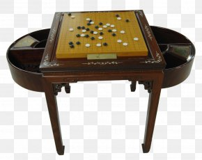 Chinese Chess - Board Game Xiangqi The Game And Playe Of The Chesse PNG