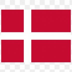 Flag - Flag Of Denmark National Flag Danish Flags Of The World PNG