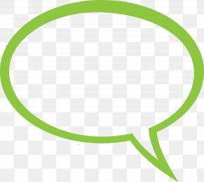 IPhone Text Cliparts - Speech Balloon Online Chat Clip Art PNG