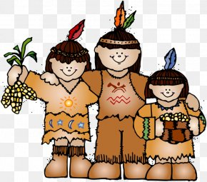 Thanksgiving - Thanksgiving Day Drawing Clip Art PNG