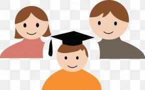 Child - Child Toddler Boy Parent Education Program PNG