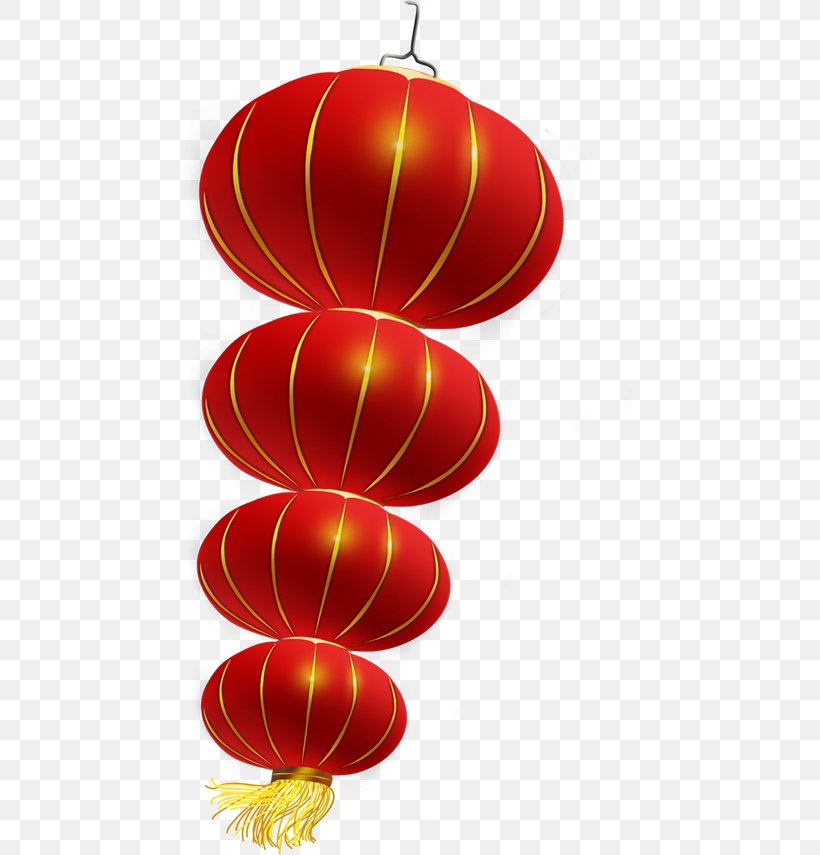 Chinese New Year Lantern Festival, PNG, 463x855px, Chinese New Year, Christmas Ornament, Firecracker, Lantern, Lantern Festival Download Free