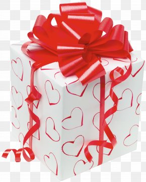 Gift Box Image - Gift Wrapping Christmas Day Clip Art PNG