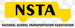 Poster Contest - School Bus Student Logo PNG