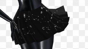 Hatsune Miku - Skirt MikuMikuDance Hatsune Miku Clothing Accessories PNG