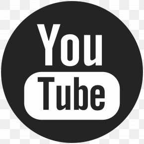 Subscribe Youtube Button - YouTube Icon Design Logo PNG