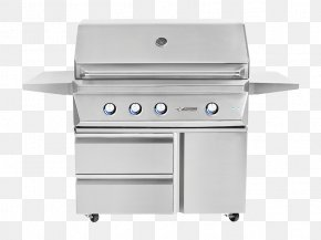 Barbecue - Barbecue Twin Eagles Grilling Smoking Rotisserie PNG