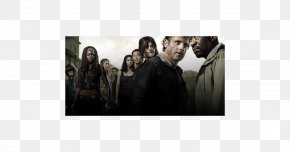 Season 6 Desktop Wallpaper WallpaperThe Walking Dead - Negan The Walking Dead PNG