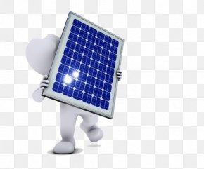 Energy - Solar Energy Solar Panels Renewable Energy Photovoltaics PNG