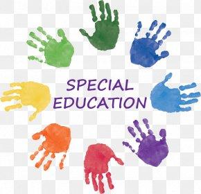 Education Calendar - Special Education School District Individualized Education Program PNG