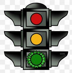 Traffic Light - Traffic Light Clip Art Red Light Camera Stop Sign PNG