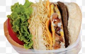 Hot Dog - Hamburger Korean Taco Hot Dog Bánh Mì Wrap PNG