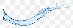 Water - Distilled Water Drinking Water Purified Water PNG