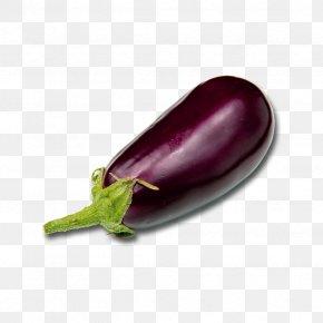Aubergine Free Download - Eggplant Ratatouille Vegetarian Cuisine PNG